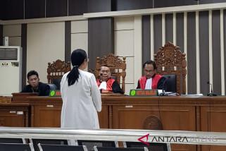 Pungut biaya non-resmi, eks pejabat BPN Kota Semarang dihukum 6 tahun
