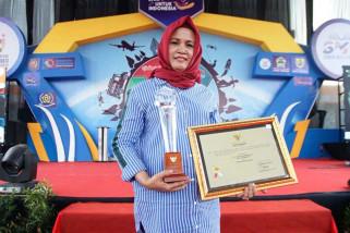 Windarti: kreasi-inovasi jadi budaya Kota Magelang