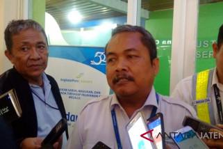 Bandara Adi Soemarmo segera perpanjang landas pacu