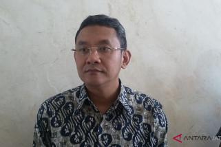 Ketepatan waktu pelayanan Garuda Indonesia capai 94 persen