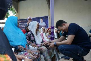 Sahabat Lestari ajak kolaborasi untuk majukan masyarakat