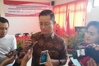 Legislator dukung pemberian sanksi ke Lion Air
