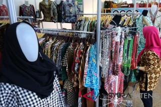 Setiap tahun tumbuh 2.000 UMKM di Kota Semarang