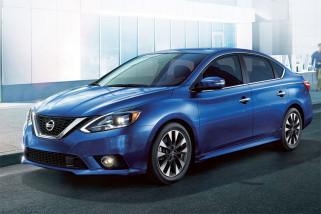 Nissan dikabarkan bakal