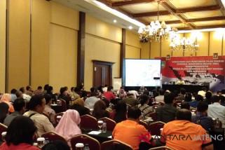 Pajak potensial, Surakarta bidik hotel dan restoran