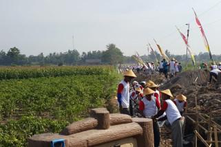 PT TWC dorong akselerasi pertumbuhan ekonomi desa