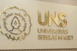 Mahasiswa UNS tewas terjatuh dari lantai 4