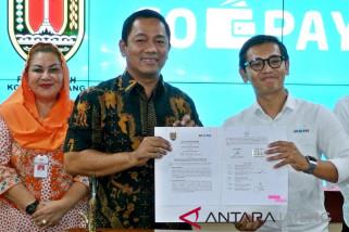 Wali Kota Semarang: Pedagang ikan di Jalan Kenari harus direlokasi