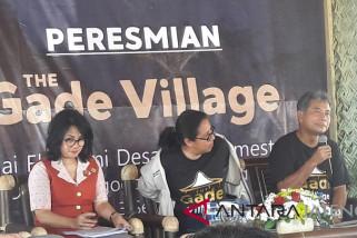 Pegadaian dukung peningkatan mutu Desa Wisata  Borobudur