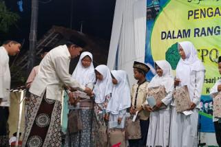 Pemkot Pekalongan bakal gelar Pekan Batik Nusantara 2018