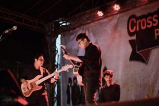 De Brothers siap ramaikan industri musik Indonesia