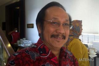 PDIP Banyumas akan maksimal menangkan Jokowi/Ma'ruf