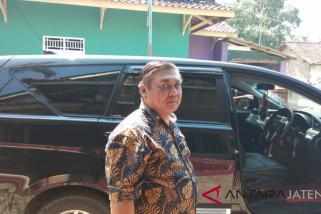 DPRD Jateng memahami penutupan lokalisasi di Batang