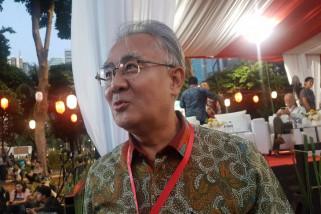 Dubes Jepang dukung Indonesia tuan rumah Olimpiade 2032