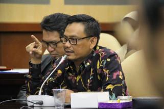 PKS Jateng bidik posisi tiga besar pada Pemilu 2019