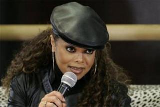 Janet Jackson ungkapkan keinginannya berkolaborasi dengan Bruno Mars