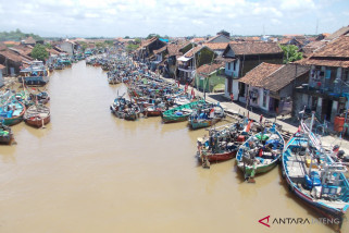 Cuaca laut aman, nelayan tetap diminta waspada