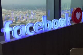 Facebook tes tambahkan lagu untuk foto dan video
