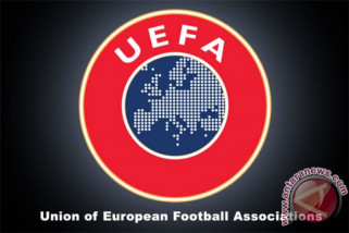 UEFA gelar kompetisi antarklub level ketiga Eropa
