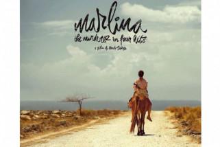 Film Marlina terpilih wakili Indonesia di Oscar 2019