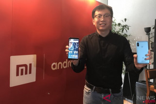 Xiaomi Mi A2 dan Mi A2 Lite masuk Indonesia