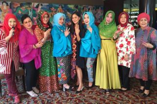 Kekuatan politik perempuan dinilai mampu ubah masyarakat