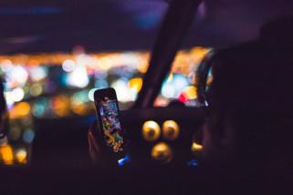 Samsung dan Xiaomi berlomba menjadi ponsel terpopuler di Indonesia
