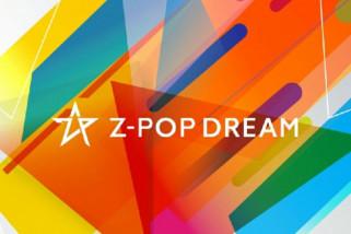 Indonesia salah satu incaran Z-Pop Dream untuk jadi idol K-Pop