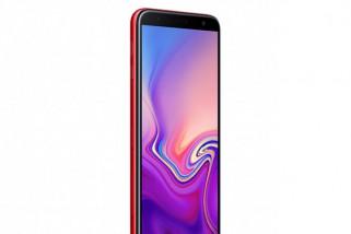 Samsung luncurkan Galaxy J4+ dan J6+, ini spesifikasinya