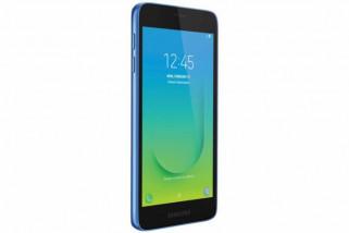 Samsung Galaxy J2 Core dilego Rp1,2 jutaan