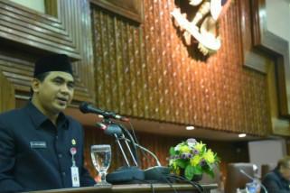 Jateng alokasikan Rp206 miliar untuk ponpes dan madrasah