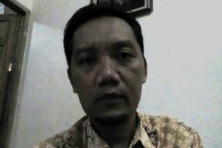 Bawaslu Cilacap: DPT Pemilu 2019 masih bermasalah