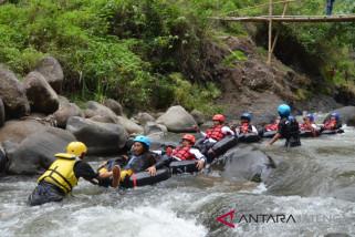 Pantura Tourism dorong pariwisata Batang