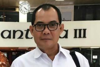 Gerindra Banyumas susun Tim Pemenangan Prabowo-Sandiaga