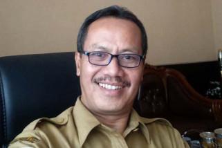 SD-TK negeri di Magelang bakal miliki tenaga administrasi