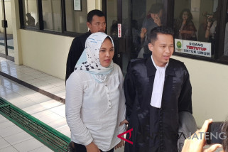 Hakim lepaskan terdakwa kasus penipuan, jaksa kasasi