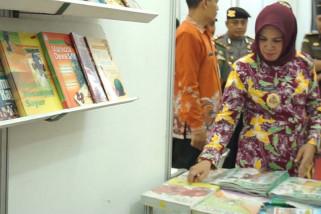 Tingkatkan minat baca, Pemkot Magelang gelar Festival Buku
