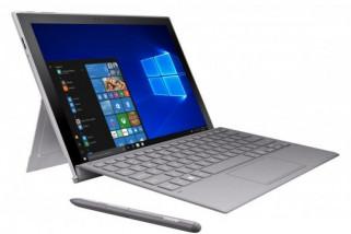 Samsung rilis Galaxy Book 2 dengan prosesor Snapdragon 850