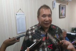 Rukma: DPRD Jateng dukung pembangunan jalan tol Bawen-Yogyakarta