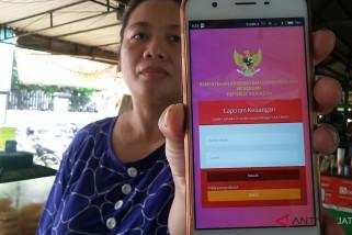 Aplikasi Lamikro permudah UMKM sajikan pembukuan layak