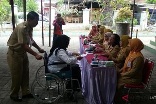 Rudyatmo: Penyelenggaaan ujian CPNS boros angaran