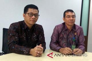 Pengadilan di wilayah Banyumas terapkan aplikasi e-Court