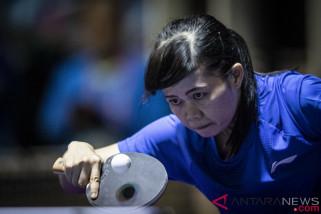 Pelatih: Ana perlu ubah gaya serangannya