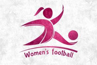 UEFA akan tingkatkan anggaran sepak bola putri