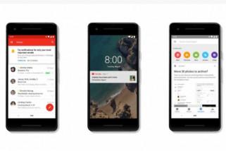 Google rilis aplikasi Digital Wellbeing untuk Android One