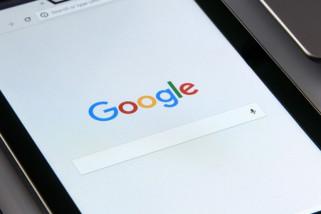 Google kenakan biaya Rp600 ribu untuk setiap ponsel Android