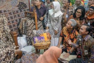 Batik Rifaiyah