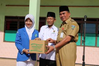 Baznas Jepara perluas donatur program pekan peduli sosial