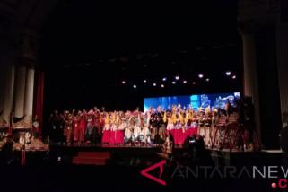 Kemendikbud: Ada 225 warisan budaya takbenda di Indonesia