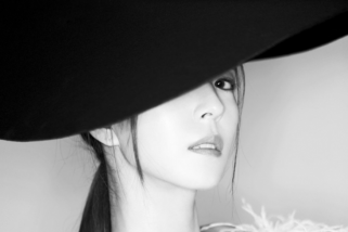 BoA kembali berkarya, rilis album ke-9